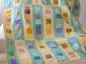 baby-quilt