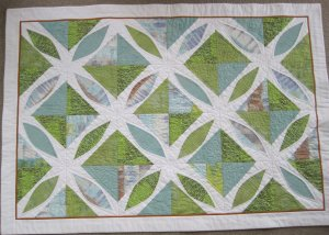 Breezeblocks_quilted