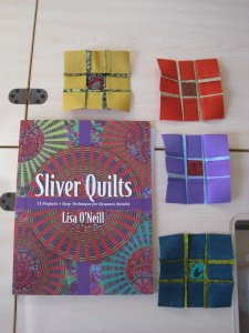 SliverQuilts-book-and-blocks