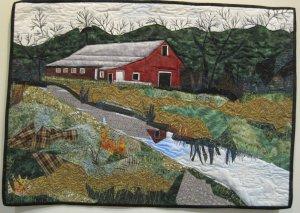 JanetBryant-Barnes'-barn
