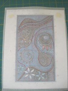 mosaic-grid