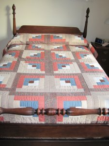 log-cabin-first-bed-quilt