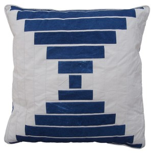front_page_pillow_1_grande