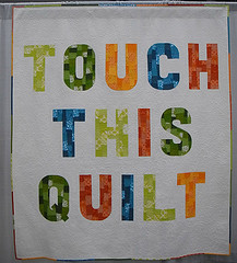 touch-this-quilt