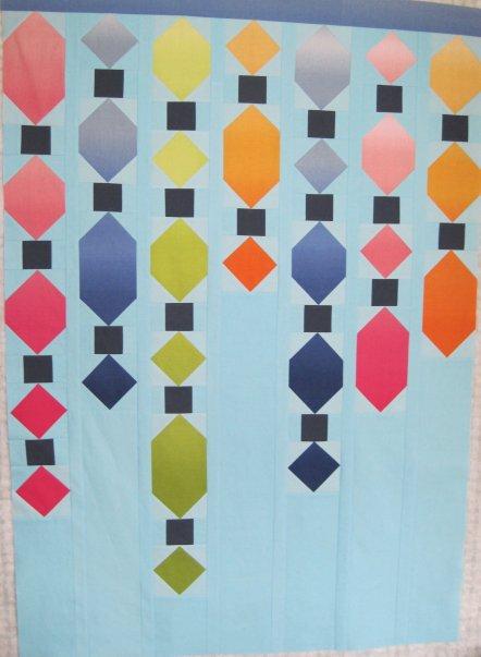 beaded-curtain3