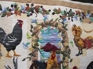 chickenquilt-detail-lakefarmpark