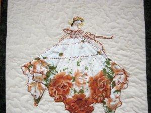 handkerchiefquiltdetail-lakefarmpark