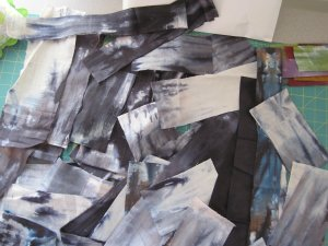 gray-hand-dyes