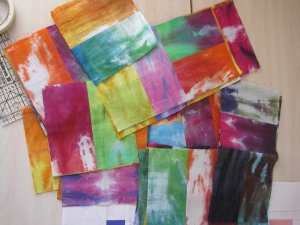 hand-dyes-rectangles