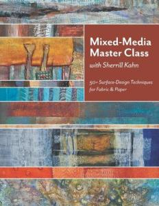 Mixed-media-master-class