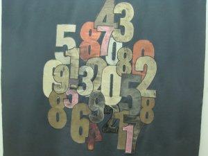 kris numbersdischarge