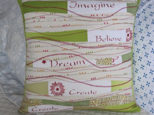 word_pillow_front