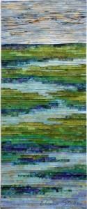 Elena-Stokes-Tranquil-Marsh-Wild-Iris-250x600