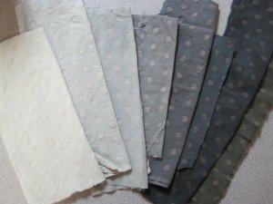 gray_gradient