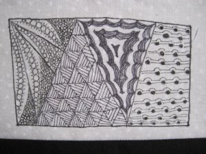 zentangle_detail2
