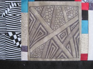 zentangle_detail4