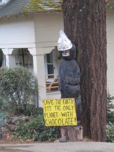chocolate_Hood_River