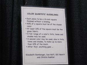 Color_quartets