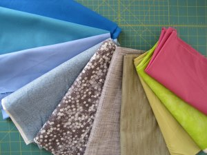 fabric_purchases