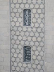 Seattle_building_detail