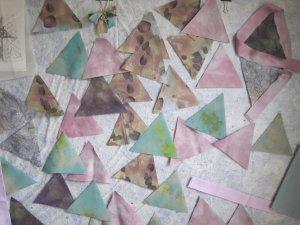 triangles_cut