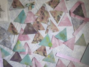 triangles_cut
