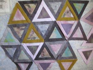 triangles_firstgo