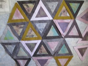 triangles_firstgo