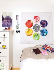 brave_new_quilts2