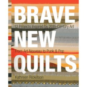 brave_new_quilts_cover