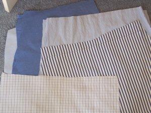 cutup_shirts