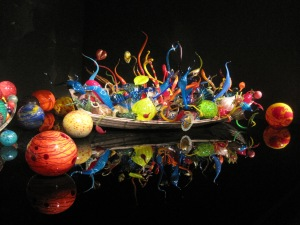Chihuly_glass_boat