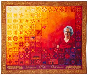 Houston Quilt Festival Winners The Snarky Quilter