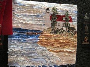 Point_Betsie_Lighthouse_Denise_DeLuca