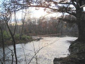 Rocky_River_Ohio