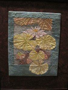Water_lilies_Judith_Kessler_Smith