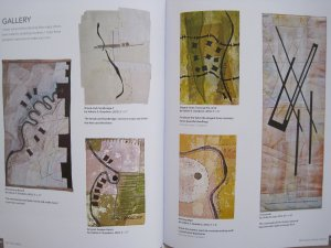 art_map_examples