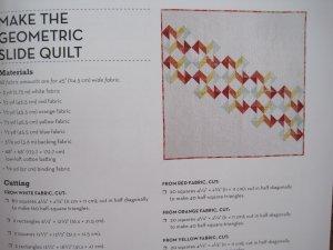 GeometricSlide_VintageQuilt Revival