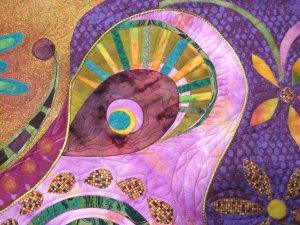 Mosaic_closeup2
