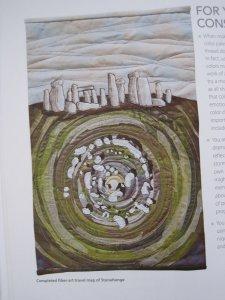 stonehenge_Goodwin