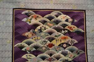 2014 Tokyo Quilt Festival