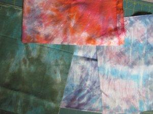 Alex's_windows_fabric