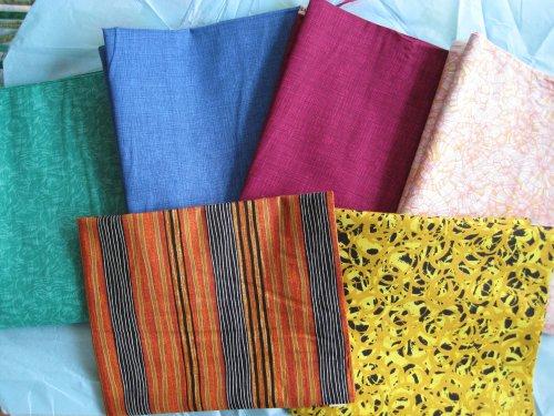 fabric_buys_2014
