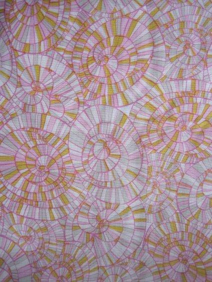 Valori_Wells_fabric