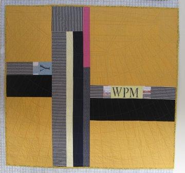 WPM_back