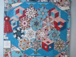 Hexagons_Cubed_Dianne_Young