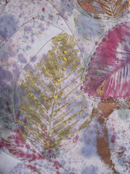Leaf_print_detail2
