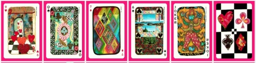 ArtQuilts_Playing_with_a_full_deck