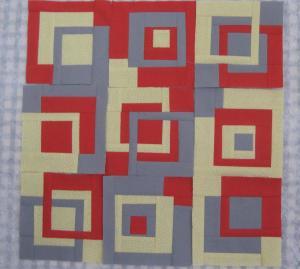 squares 2.3