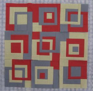 squares 2.4